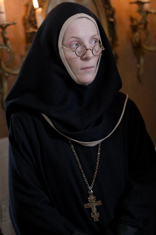 Сериал пелагия и черный монах смотреть онлайн